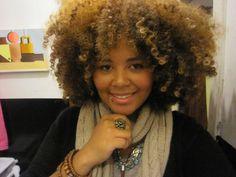 www.bella-kinks.com big natural hair love
