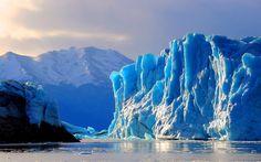 Крупнейший ледник Гренландии пустил трещину  http://da-info.pro/news/krupnejsij-lednik-grenlandii-pustil-tresinu  На одном из крупнейших ледников, расположенных в Гренландии, появилась трещина, которая может привести к отколу и, в следствии, к повышению уровня моря. Об этом стало известно после того, как было сделано несколько фотографий с самолетов NASA.  Первым обратил внимание на гигантскую трещину исследователь из Нидерландов. Ученые пока не установили, почему...