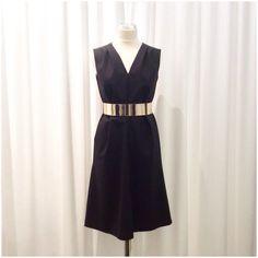 Nowa kolekcja duetu Thecadess SS 2015  już za kilka dni zadebiutuje na wieszakach butiku Loveconcept.  Jesteście ciekawi jakie będą wiosenne propozycje marki?  @radekrocinski @piotrsalata #duetthecadess #markamodowa #outfit #fashion #ss2015 #dress #new #nowakolekcja #springsummer