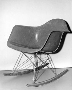 1000 images about all things eames on pinterest charles eames eames and herman miller. Black Bedroom Furniture Sets. Home Design Ideas