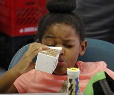 More kids in Ohio living in poverty | The Columbus Dispatch