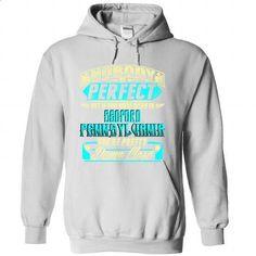 Born in BEDFORD-PENNSYLVANIA P01 - #team shirt #sweater for fall. SIMILAR ITEMS => https://www.sunfrog.com/States/Born-in-BEDFORD-PENNSYLVANIA-P01.html?68278