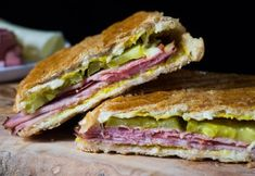 22 Traditional Cuban Recipes That Will Wow Your Tastebuds via Brit + Co
