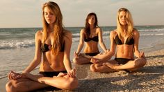 Yoga poses which can aid in slimming your waistline