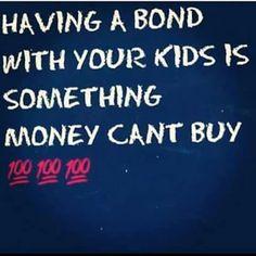 Damn right!!