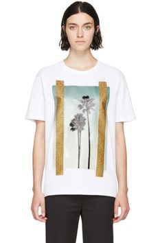 Palm Angels for Women SS16 Collection