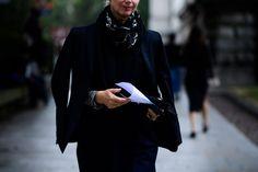 Le 21ème / Before Christopher Kane | London  // #Fashion, #FashionBlog, #FashionBlogger, #Ootd, #OutfitOfTheDay, #StreetStyle, #Style