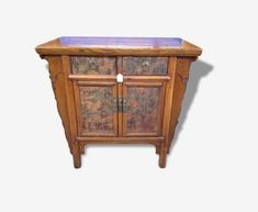 971a79bb41aad8 38 meilleures images du tableau Meuble chinois   Chinese furniture ...