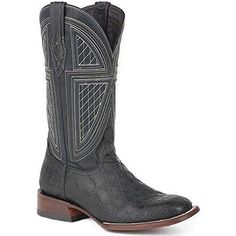 885d9ba061b 47 Best Stetson Boots for Men & Women images in 2017 | Corral boots ...