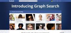 Facebook's Graph Search For Your Business - http://www.footbridgemedia.com/contractor_marketing/social-media/facebooks-graph-search-business/#