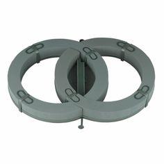 OASIS® Auto Doppel-Ring