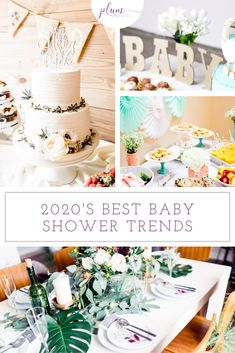 Baby showers are a milestone not only for the family, but friends who are like family too. Everyone loves showering the mamas-to-be in their own way. A friend once flew to another continent to celebrate mini-reunion style with boozy (or non-boozy for the mama) brunches, beach parties and a concert. Who said baby showers need to be just sheet cake and streamers? Indian Home Decor, Unique Home Decor, Baby Shower Parties, Baby Showers, Diy Party, Party Ideas, Hot Chocolate Bars, Baby Shower Decorations For Boys, Mylar Balloons