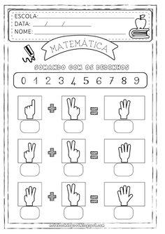 Notebook da Profª: Matemática