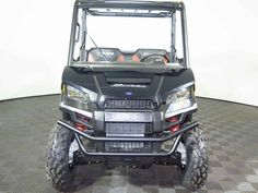 New 2017 Polaris Ranger 570 EPS ATVs For Sale in Ohio. 2017 Polaris Ranger 570 EPS, Looking for a low mileage Polaris RZR 900 XC? Well you are in luck, this near new RZR only has 65 miles on it. Don't be afraid to brave the trails, as you are protected by rock sliders, lower aluminum doors, and a front bumper. This deal wont last long so make sure you're the one to come down to Don Wood Polaris and Victory and take it home. Don Wood Polaris and Victory is a Full Service Powersports…