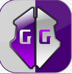 """Overview: Play games your way! """"GameGuardian"""" is a game hack/alteration tool. With it, you can modify money, HP, SP, and much more. You can enjoy the fun p Candy App, Alucard Mobile Legends, Play Hacks, App Hack, Mobile Legend Wallpaper, Free Android Games, Game Resources, Gaming Tips, Android Hacks"""