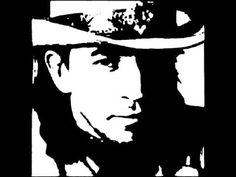 The Sky Is Crying- Stevie Ray Vaughan [High Quality No vid] This man's music is a work of art! No one can pick those strings like stevie! Sound Of Music, Kinds Of Music, Music Love, Music Is Life, My Music, Rock Music, Stevie Ray Vaughan, Music Songs, Music Videos