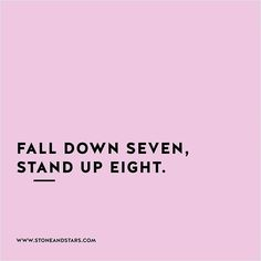 Today's wisdom #hustle #motivation #inspiration #entrepreneur #girlboss #boss #quote