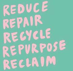 repair zero waste Counting down to fash_rev_ausnz - repair Sustainable Living, Sustainable Fashion, Sustainable Practices, Sustainable Fabrics, Sustainable Clothing, Tsumtsum, To Strive, Expressions, Fashion Quotes