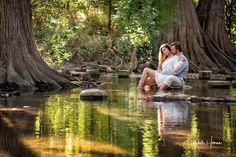 The Artistry of Elizabeth Homan: Family Portraits at Cibolo Nature Center {San Antonio Photographer} Romance Novel Covers, Romance Novels, Family Day, Fall Family, Studio Portraits, Family Portraits, Portrait Art, Portrait Photography, San Antonio Photographers