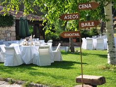 Galería de fotos > La Tejera de Fausto | Hotel y Restaurante de campo.