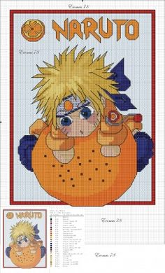 naruto frutta.jpg (6.78 MB) Osservato 90 volte  Note: my question is answered.