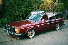 Love it - Volvo Volvo Wagon, Volvo Cars, Porsche, Audi, Classic Motors, Classic Cars, Retro Cars, Vintage Cars, Volvo Estate