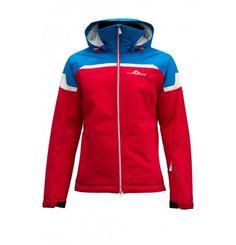 d53bcecdb8 25 Best Lindenberg Ski Fashion images