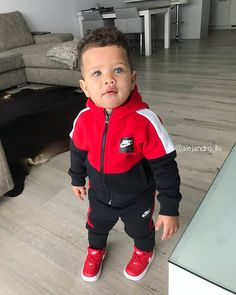 Mixed Baby Boy, Cute Mixed Babies, Toddler Outfits, Baby Boy Outfits, Kids Outfits, Cute Kids Fashion, Baby Boy Fashion, Baby Boy Haircuts, Baby Boy Swag