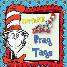 Dr.+Suess+Brag+Tags+Editable+from+Rockinteachersnotebook+on+TeachersNotebook.com+-++(42+pages)++-+Dr.+Suess+Brag+Tags+Editable