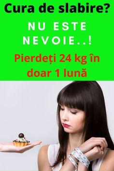 cele mai bune pierderi în greutate rezultă într-o lună)