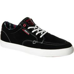 db8a2f9c07877d Skate and casual teen shoes
