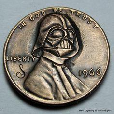 1758 Best Hobo coins images in 2019   Coin art, Hobo nickel