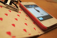 want have iphone+case