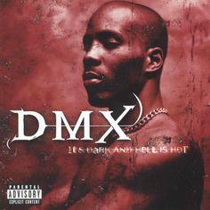 DMX 1998