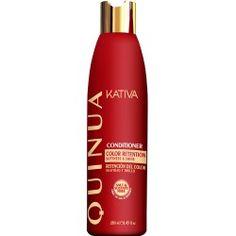 Acondicionador Quinua Pro 250 ml