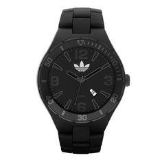 Reloj Adidas ADH2564