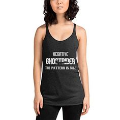 Squats I Thought You Said Let/'s Do Shots Workout Drinks Funny DT Adult Tank Top