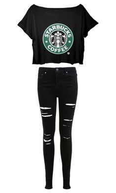 """<3"" by laurter23 on Polyvore"