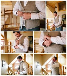 bluefin bay resort | the cove | tofte and lutsen, mn | duluth wedding photographer | mad chicken studio | jes hayes | calvin klein from men's…