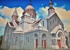 St Pierre - Martinique St Pierre, Destinations, Caribbean Carnival, Visit France, West Indies, Taj Mahal, Photos, Journey, Traditional