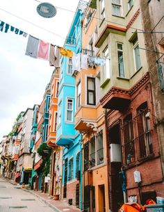 11 Top Things To Do in Istanbul, Turkey - Guide Visit Istanbul, Istanbul Hotels, Istanbul Travel, Istanbul Airport, Wanderlust, Hagia Sophia, Grand Bazaar, Cities In Europe, Turkey Travel