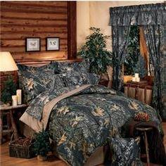 Beau Mossy Oak Bedroom Oak Bedroom, Bedroom Ideas, Dream Bedroom, Bedroom  Designs, Bedroom