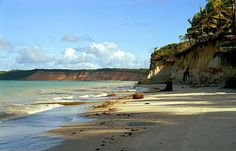 Maceio, Brazil.
