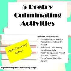 Lesson 24: Culminating writing task planning to write