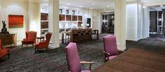 LEMAYMICHAUD | INTERIOR DESIGN | ARCHITECTURE | QUEBEC | Hotel Manoir Victoria Victoria, Architecture, Quebec, Interior Design, Table, Furniture, Home Decor, The Mansion, Arquitetura