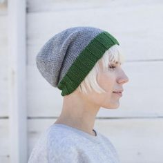 5a199f231 100 Best Knit Hats images in 2019