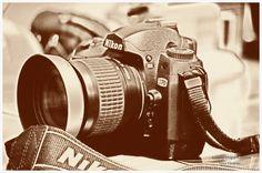Fotos y Scrap