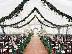 Alison and Bryan | Destination Wedding and Event Planners  http://www.weddingtrendsandtraditions.com/santa-barbara-wedding-planners