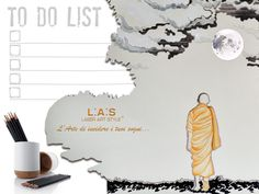 #CuriosityLAS Come back from summer holidays and to keep on living in relax! Would you want it too? http://www.laserartstyle.it/home/gallery/paesaggi/ #zen