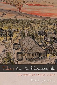 Taken from the Paradise Isle: The Hoshida Family Story (Nikkei in the Americas) by Heidi Kim http://www.amazon.com/dp/1607323397/ref=cm_sw_r_pi_dp_1x13vb1P01H89